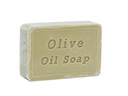 olivove mydlo na ruce bezobal 100 g pap taska 20 ks 05940 0001 bile samo w