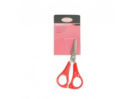 Opry nůžky, nůžtičky malé ostré