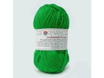 sock wool prime 147