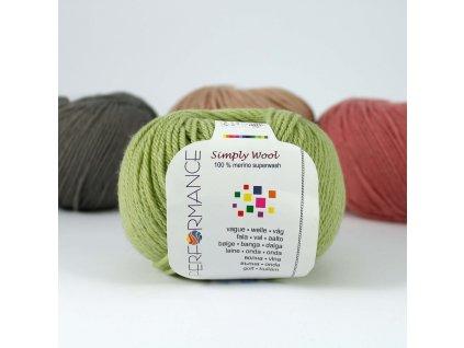 simply wool 149 1