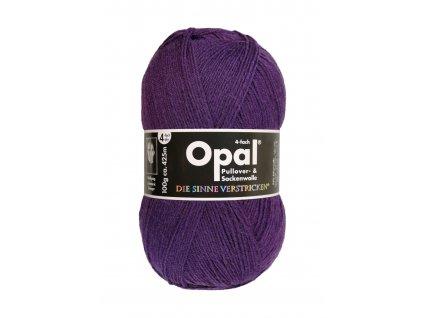 3072 violett(1)