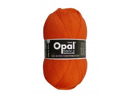 5181 orange(1)