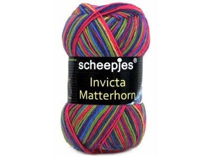 Invicta Matterhorn 1 1200x
