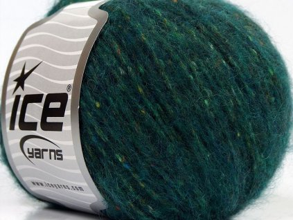 Příze ICE yarns Bonbon Tweed 69190