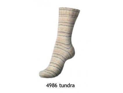 s l1600 (5)