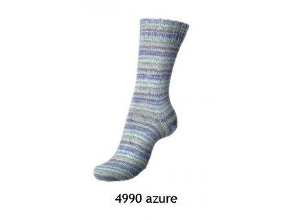 s l1600 (3)