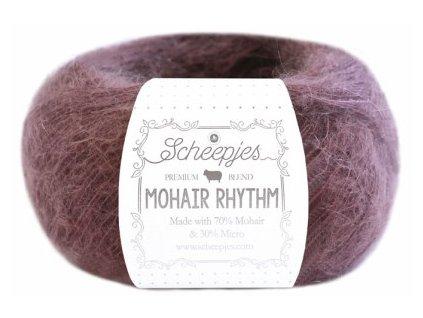 Mohair Rhythm 671