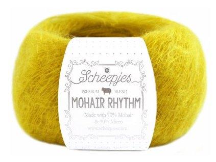 Mohair Rhythm 688
