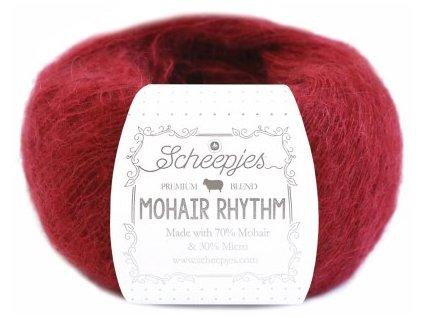 Mohair Rhythm 683