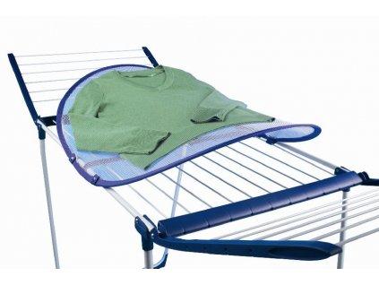 Leifheit SENSITIVE AIR síťka na sušení prádla