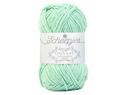 Linen Soft 623