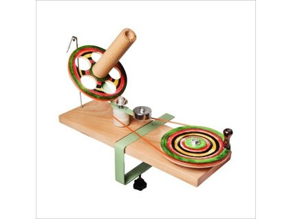 Signature ball Winder 35002