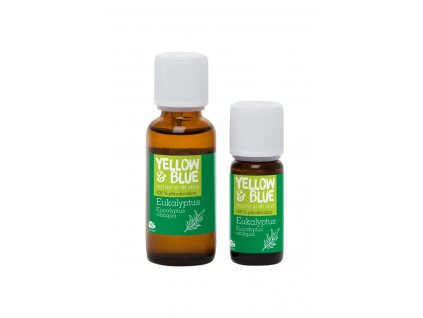 silice eukalyptus 10 ml 02190 0001 bile vari w