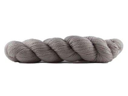 Rosy Green Wool Merino dÀrles Mistral 309, 50g 100% merino