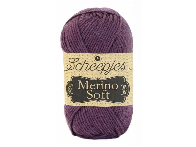 Merino Soft 637