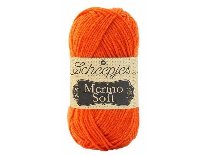 Merino Soft 645
