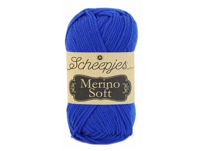 Merino Soft 611
