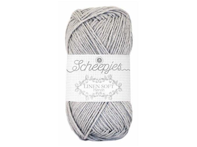 Linen Soft 618