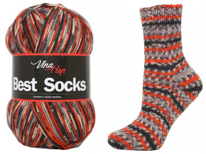 vyr 4945prize best socks 10398 kp