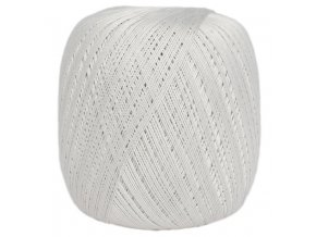 Příze Vlna-Hep Moonlight 8230, 100% bavlna, 100g