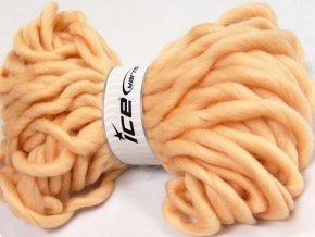 ICE yarns Jumbo Superwash Wool 51679 Light Salmon 200g