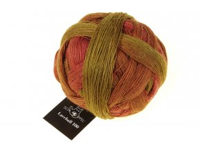 Lace Ball 100 2359_ Kichererbse 100% merino, 100g