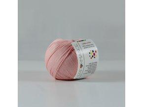 Příze PERFORMANCE yarn Cotton Xtra 100% bavlna 25, 50g