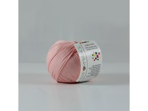 Příze PERFORMANCE yarn Cotton Xtra 100% bavlna 25, 50g