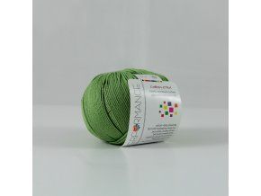 Příze PERFORMANCE yarn Cotton Xtra 100% bavlna 161, 50g
