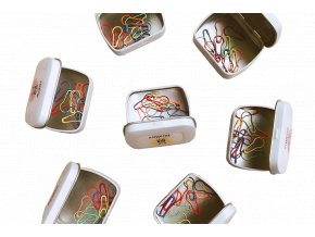 1000x667 notion tin and colour knitters pins bundle jbre
