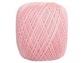 Příze Vlna-Hep Moonlight 8005, 100% bavlna, 100g