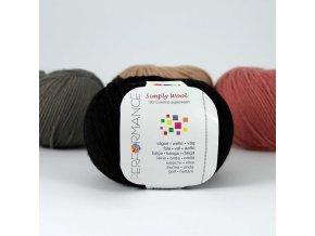 simply wool 01 1