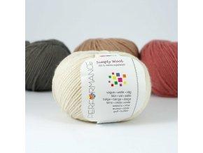 simply wool 02 1