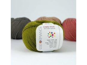 simply wool 152 1