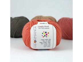 simply wool 17 1