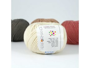 simply wool 174