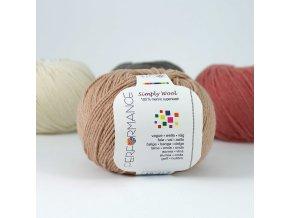 simply wool 217 1