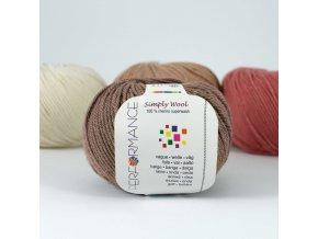 simply wool 224 1