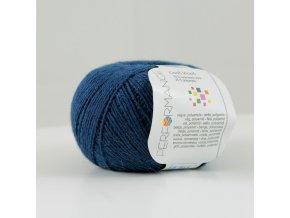 Ponožková příze Cool Wool 50g, odstín 118