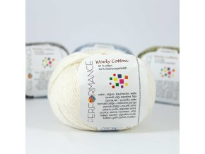 WOOLY COTTON02