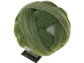 Lace Ball 2260_ Apparition 75% merino, 25% polyamid krajková příze