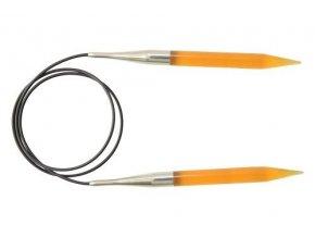 FC orange 2 m