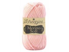 Merino Soft 647