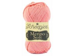 Merino Soft 633