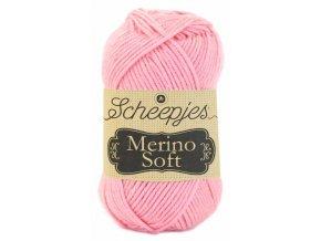 Merino Soft 632