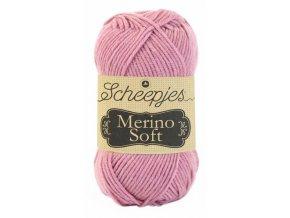Scheepjes Merino soft 634