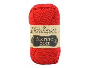Merino Soft 621