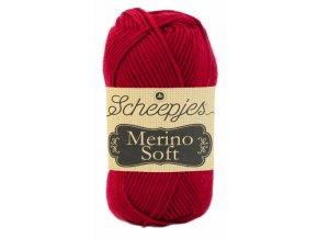 Merino Soft 623