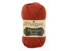 Merino Soft 608