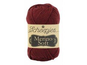 Merino Soft 622